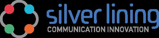 silver-lining-logo